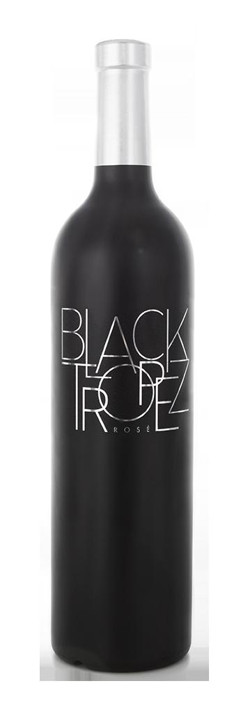 BLACK_TROPEZ_VRIJSTAAND_72dpi
