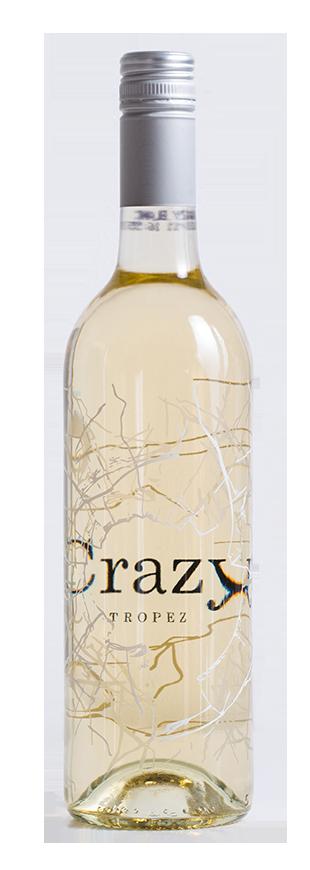 CRAZY-TROPEZ-BLANC-VRIJSTAAND_72dpi
