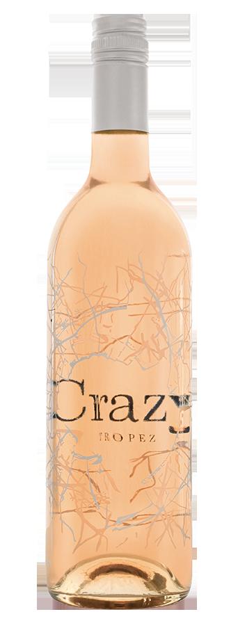CRAZY-TROPEZ-ROSE-VRIJSTAAND_72dpi