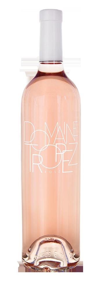 DOMAINE-TROPEZ_rose_vrijstaand_72dpi