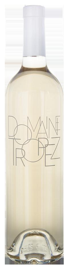 DOMAINE-TROPEZ_blanc-vrijstaand_72dpi
