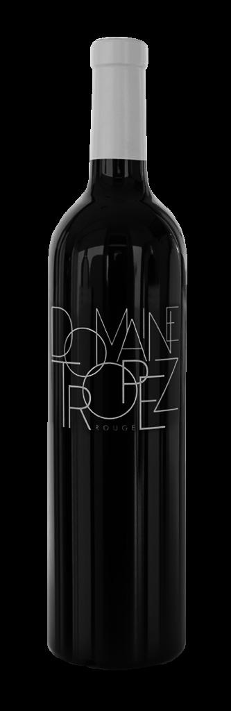 DOMAINE-TROPEZ_rouge_vrijstaand_72dpi