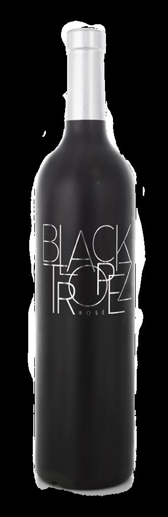 BLACK TROPEZ ROSÉ